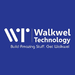 Walkwel Technology Pvt. Ltd.