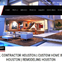 A Website Built on WordPress For Marwood Construction