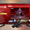 BIZIMTV - IPTV & VIDEO ON DEMAND SOLUTION (GERMANY)