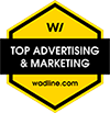 Top Advertising & Marketing Agencies in Canada