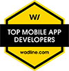 Top Mobile App Development Companies in Dundee