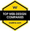 Top Web Design Companies in Moscow