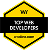 Top Web Development Companies in Gurgaon