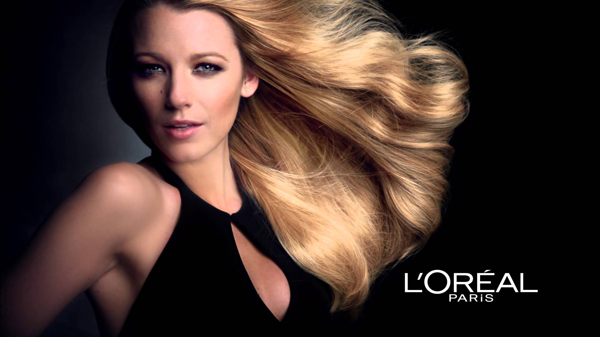 Blake lively fashion spot 71